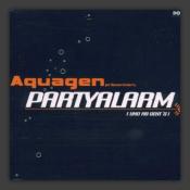 Partyalarm (Und Ab Geht's)