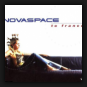 Novaspace - To France