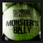 Technikore, JTS & Cotts - Monster's Belly