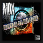 Mox - Don't Lose Hope