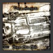 Superstar Shit