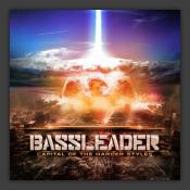 Wasteland (Official Bassleader 2012 Anthem)