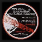 Dougal & Gammer feat. Lisa Marie - Xtreme