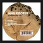 Max Cooper - Autumn Haze