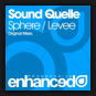 Sound Quelle - Sphere/ Levee