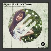 Aria's Dream