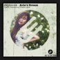 Skyknock - Aria's Dream