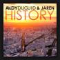 Andy Duguid & Jaren - History