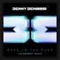 Benny Benassi - Back To The Pump (Technoboy Remix)