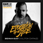 Brennan Heart - Evolution Continues