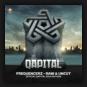 Frequencerz - Raw & Uncut (Official Qapital 2014 Anthem)