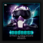B-Front & Frequencerz - Psycho (Loudness Soundtrack 2014)