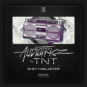 Audiotricz & TNT - ghettoblaster