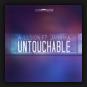 A-Lusion Feat. Jannika - Untouchable