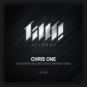 Chris One - Wolf Amongst Dogs