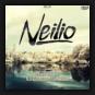 Neilio - And God Said 2K14