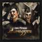 Gunz For Hire - Swagger