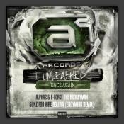 Unleashed Once Again Album Sampler 010