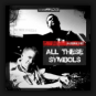 A-Lusion & S-Dee - All These Symbols