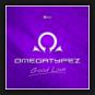 Omegatypez - Good Love