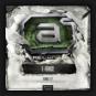 E-Force - Passion For Life (Kevin Kaos Remix)