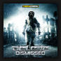 Delete - Dismissed