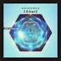 Noiseshock - Cosmic