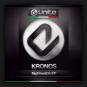 Kronos - Nightwatch