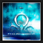 Omegatypez - P.Y.H.U.