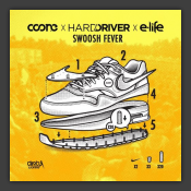 Swoosh Fever