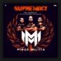 Minus Militia - The Genesis (Official Supremacy Anthem 2014)