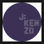 J:Kenzo - Magneto (Feel It) / TVR
