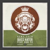 Bass Hater