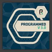 Programmed V3.0
