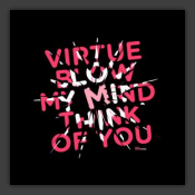 Blow My Mind / Think Of You