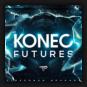 Konec - Futures