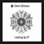 Silent Witness - Looking Up EP