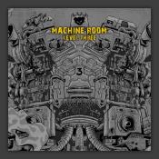 Machine Room (Level Three)