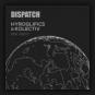 Hyroglifics & Kolectiv - Terra / Tize / The Fear