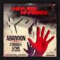 Mefjus & M-Force - Abandon / Struggle & Pain (Feat. Maksim)