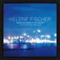 Helene Fischer - Atemlos