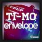 Ti-Mo - Envelope