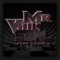 S3RL feat. Tamika - Mr. Vain