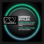 Darren Styles feat. Tyler - Open Your Eyes