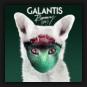 Galantis  - Runaway (U & I)