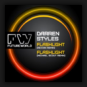 Darren Styles - Flashlight (Remixes)