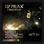 Dyprax - Exorcism