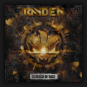 Rayden - Now U're Fucked