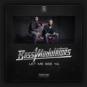 Bass Modulators - Let Me See Ya