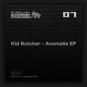 Kid Butcher - Smoke My Joint